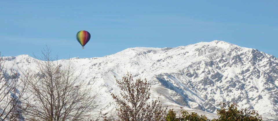 Snow Balloon 016.jpg
