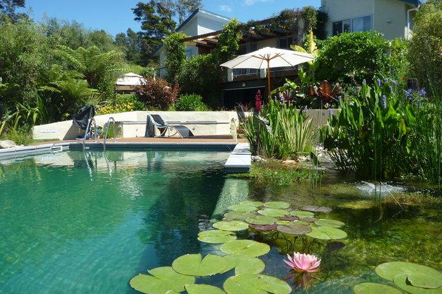 Wall Street Accommodation | Accommodation in Nelson Tasman ...