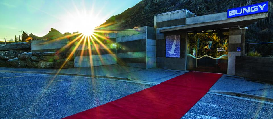 1. Red Carpet Entrance.jpg