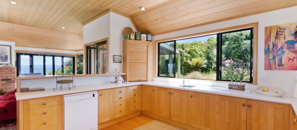 luxury-holiday-houses-villas-apartments-taupo-treetops-lakestay-7908-new-zealand-lake-taupo.93659.904x505.png