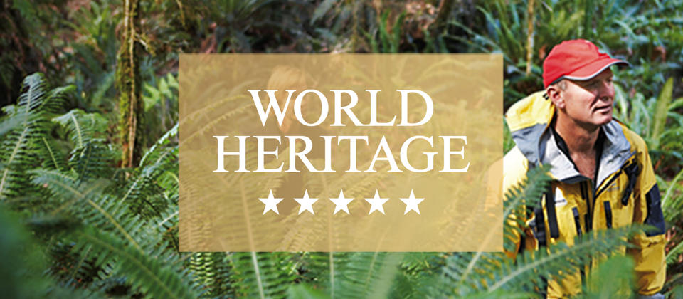 World-Heritage_02.jpg
