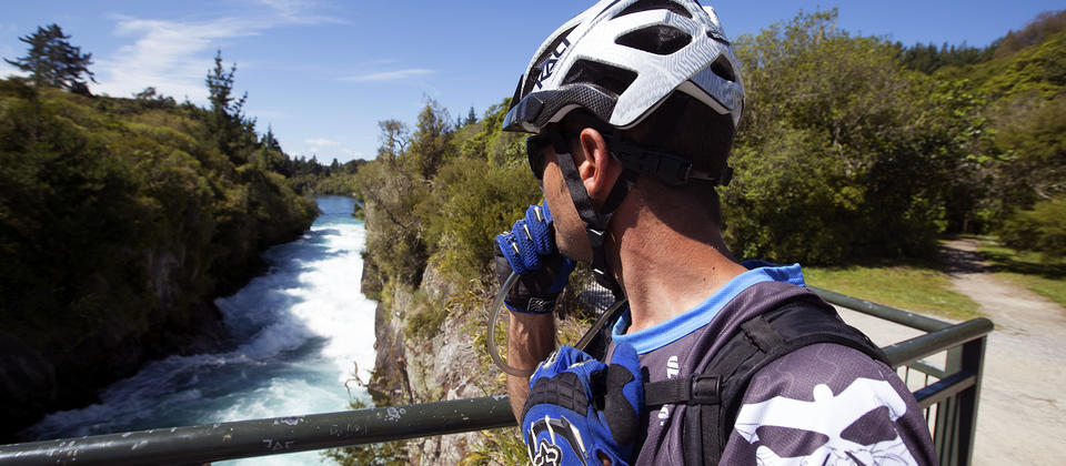 Rotary_Ride_Mountain_Bike_Trail_Image_1U0A2087.jpg