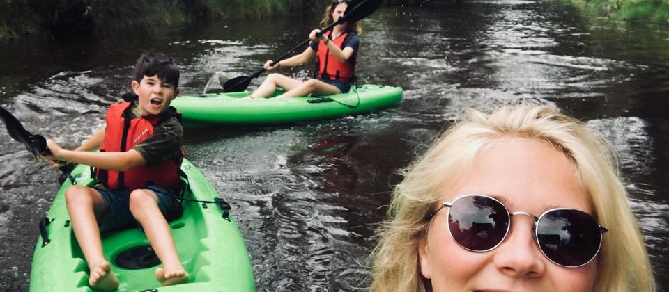 kayak faces.jpg