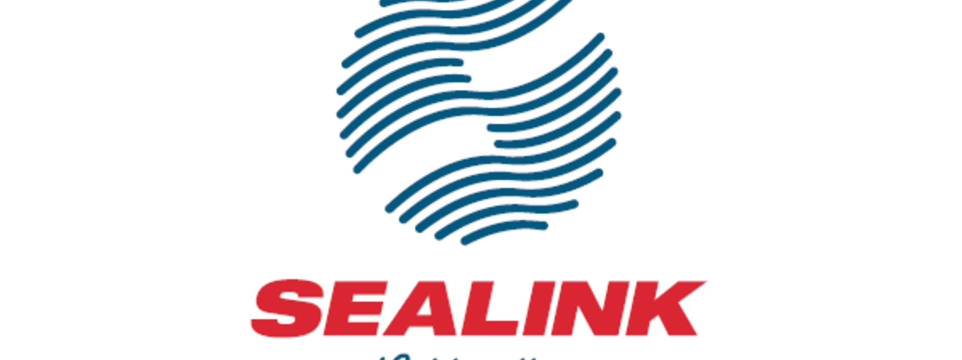 Logo: SeaLink Travel Group
