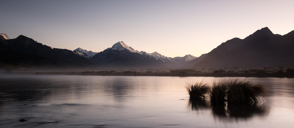 Tasman River, Mt Cook.jpg
