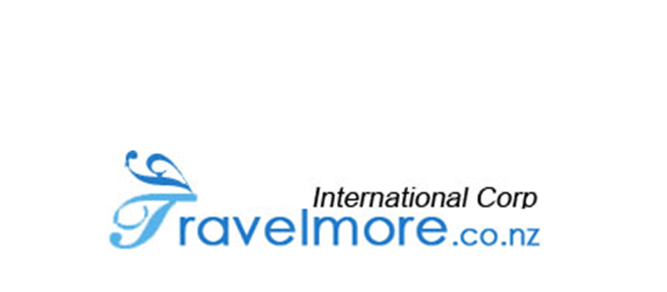 Travelmore International Corp