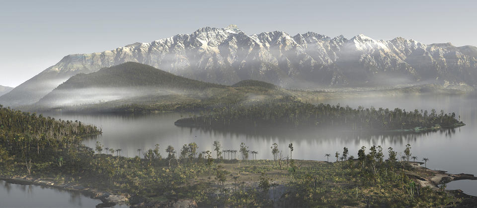 Remarkables 1000 Years Ago.jpg