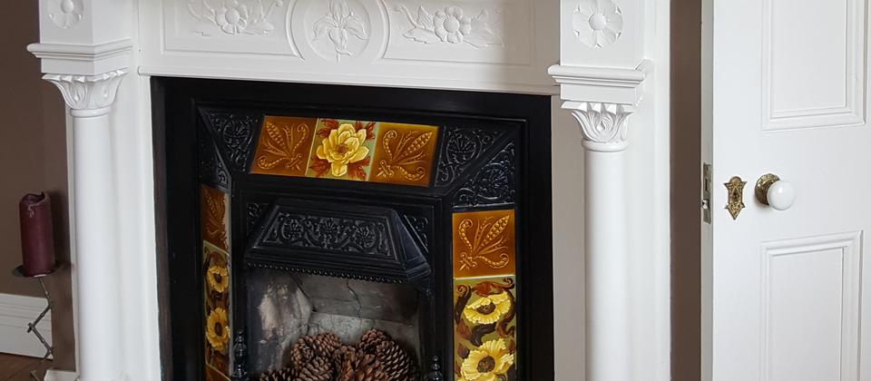 Original fireplace Pure NZ.jpg