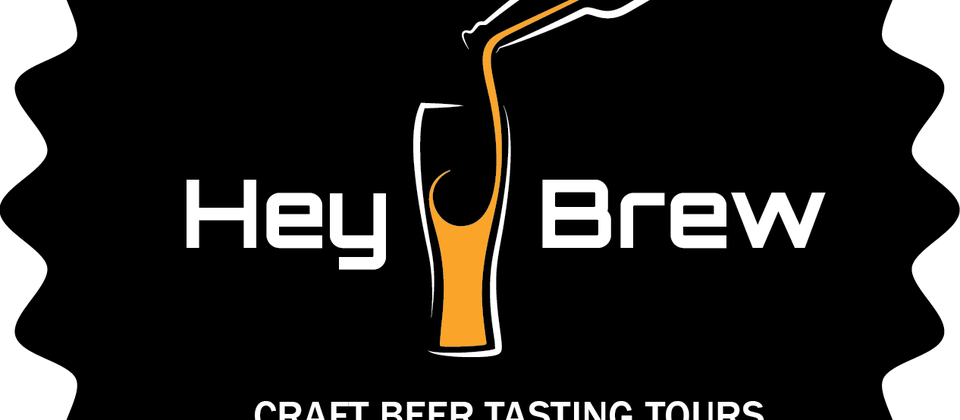 Craft beer tasting tours Christchurch NZ