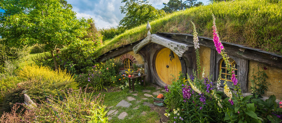Hobbiton™ Movie Set  (12).jpg