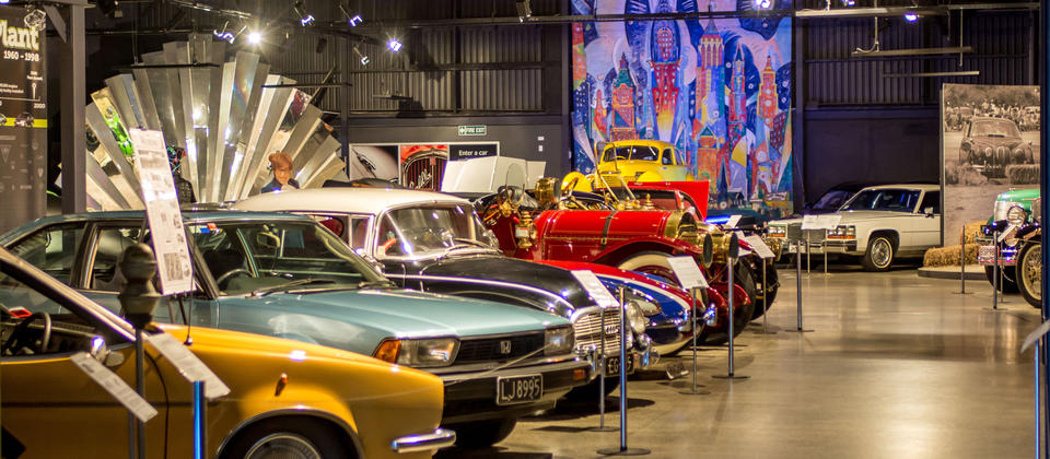 WOW Museum Classic Car Collection_car gallery 1.jpg