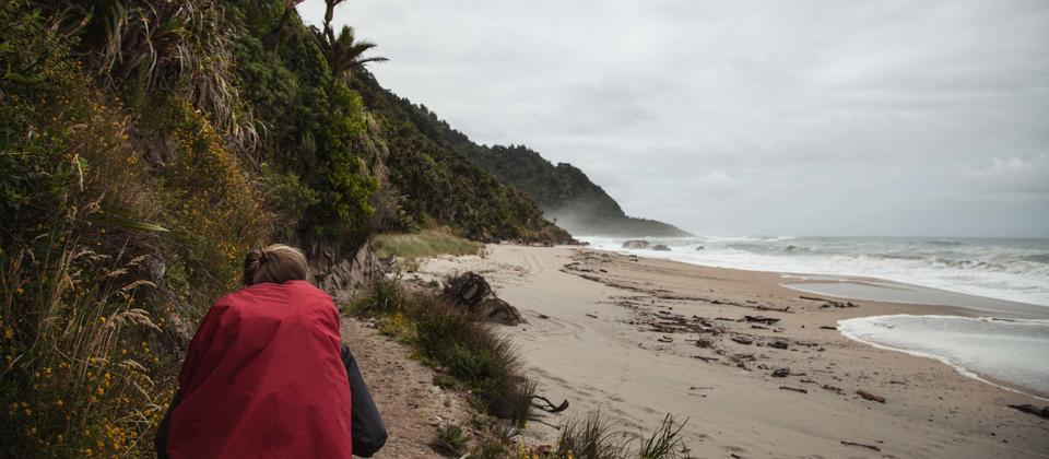 Heaphy Track_Photo Baptiste Maryns.jpg