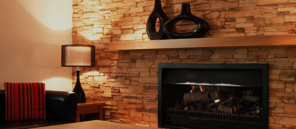 Rocks Longe Fireplace.JPG