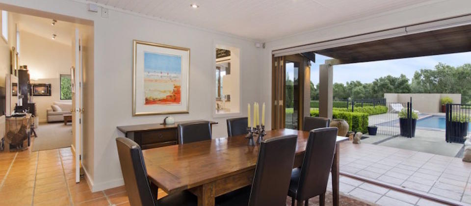 luxury-holiday-houses-villas-apartments-martinborough-tora-bay-exclusive-estate-8154-new-zealand.90429.904x505.jpg
