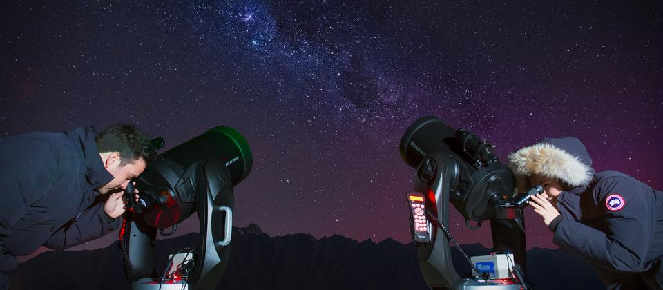 03Telescopes Remarks Milky Way no laser.jpg