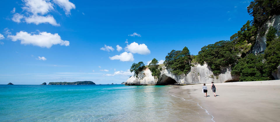 nz_cathedral_cove.jpg