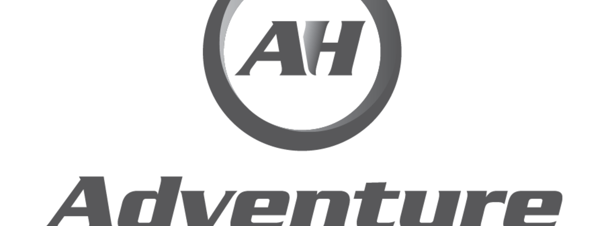 Logo: Adventure Helicopters