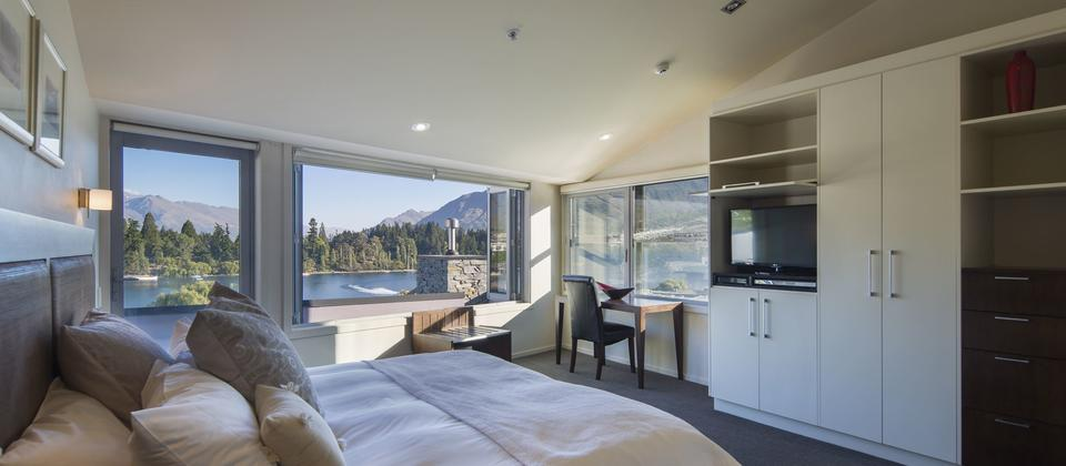 501_Shotover_St_Penthouse_high_009.jpg