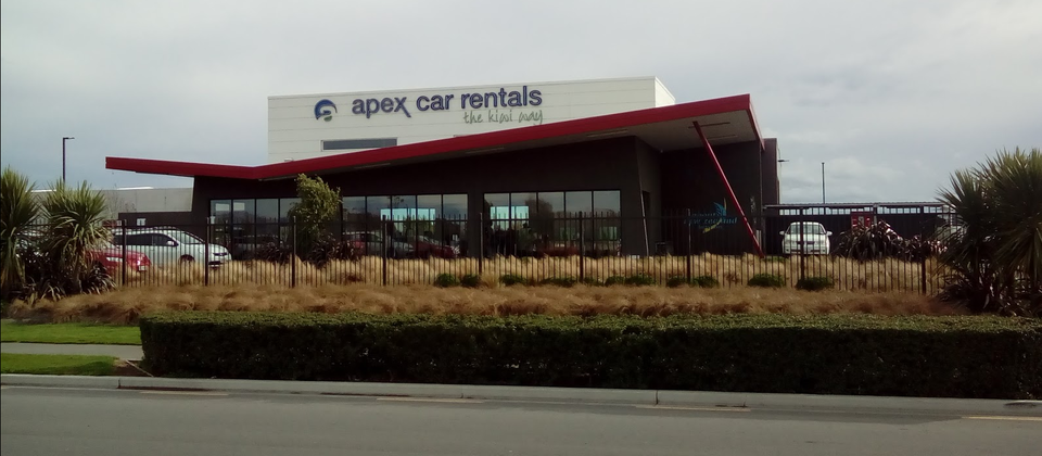Apex Car Rentals Christchurch Airport - Photos (1).png