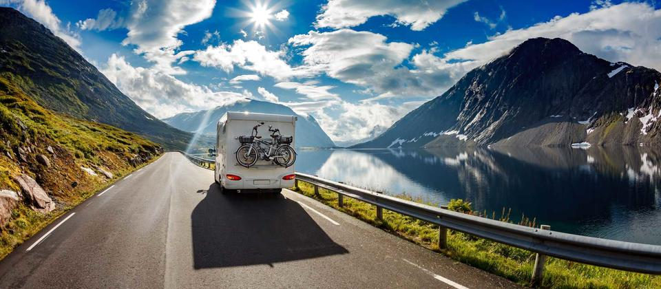 travel-motorhome-republic.jpg