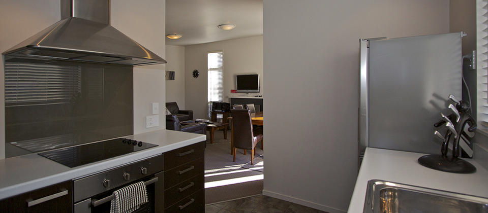 Station Lodge 2 bedroom apartment .jpg