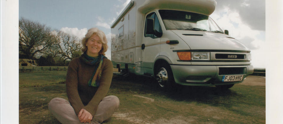Mary_Galbraith_campervans.com.jpg