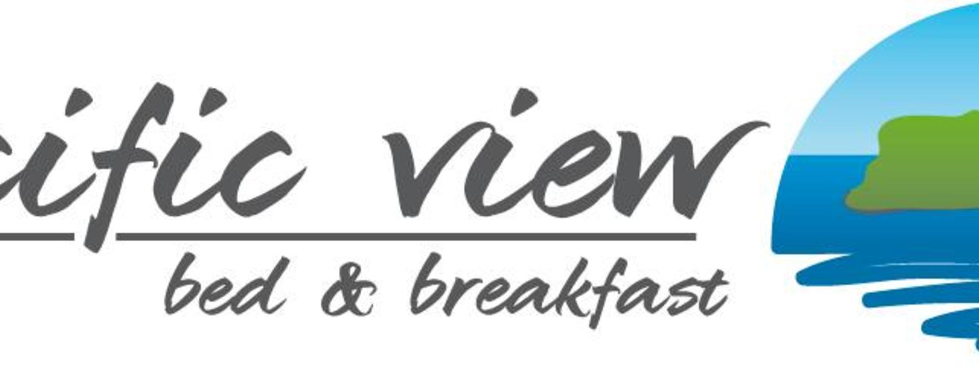 Pacific View B&B Logo1