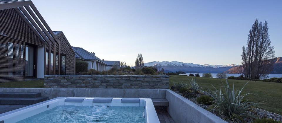 37_Sunrise_Bay_Wanaka_029 (Copy).jpg