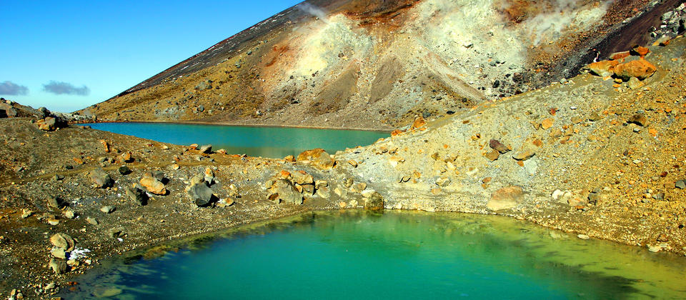 Tongariro Alpine Crossing4_Great Lake Taupo.jpg