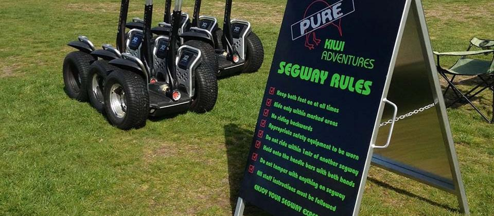 lake segway (Copy).jpg