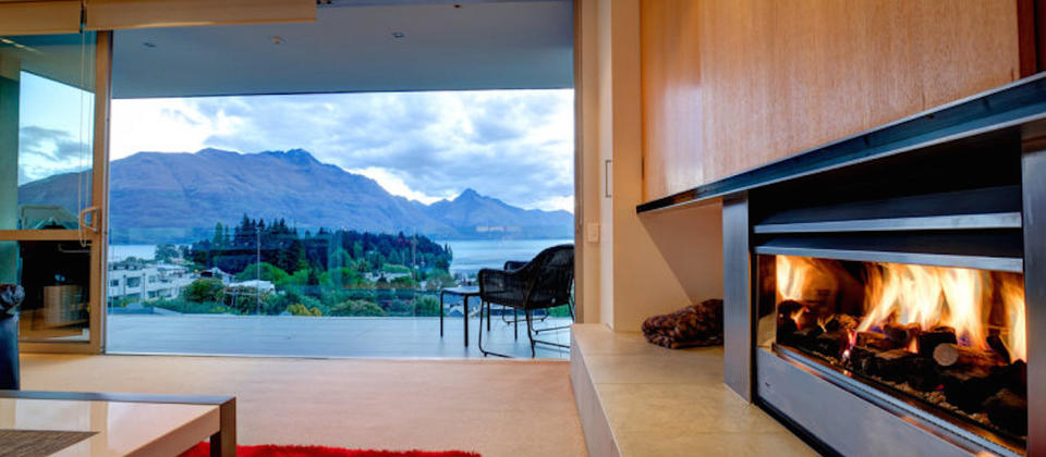 modern-lake-apartment-5371-luxury-holiday-houses-villas-apartments-new-zealand-queenstown.76362.904x505.jpg