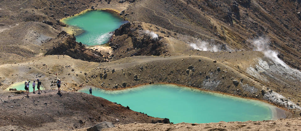 Tongariro Alpine Crossing6_Great Lake Taupo.JPG