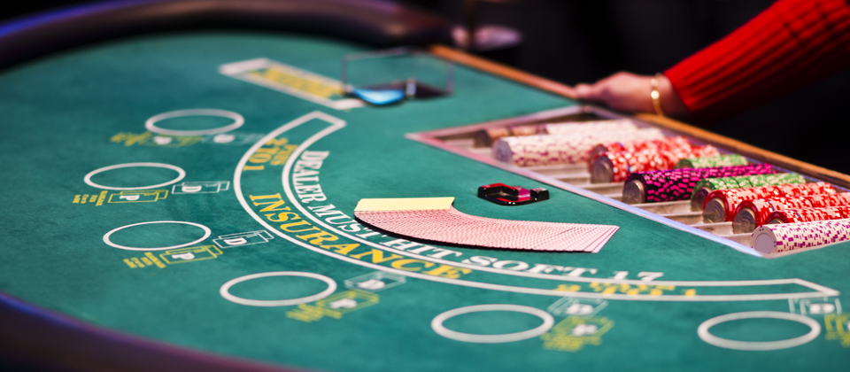 Casinos in New Zealand | Things to see and do in New Zealand