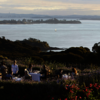 Mudbrick Winery