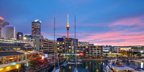 Noua Zeelanda Dating Site