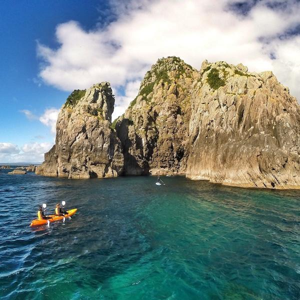 Fukatani New Zealand Map.Things To See And Do In Whakatane New Zealand