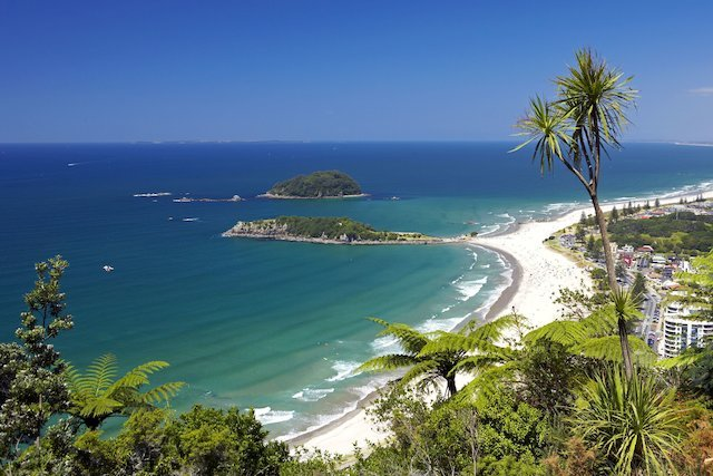 New Zealand s best beaches  ef56c188644b