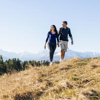 A huge number of conservation parks make it easy to enjoy the great outdoors in New Zealand.