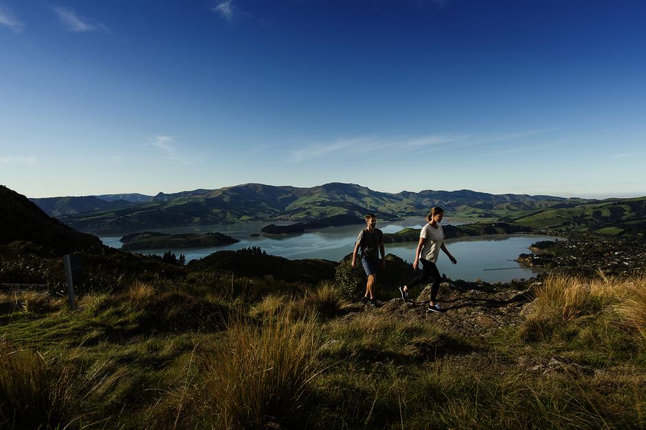 Christchurch New Zealand Twitter: Canterbury Stargazing And Lakes Itinerary
