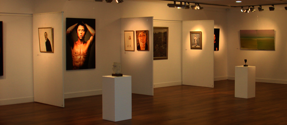 Wallace Art Gallery