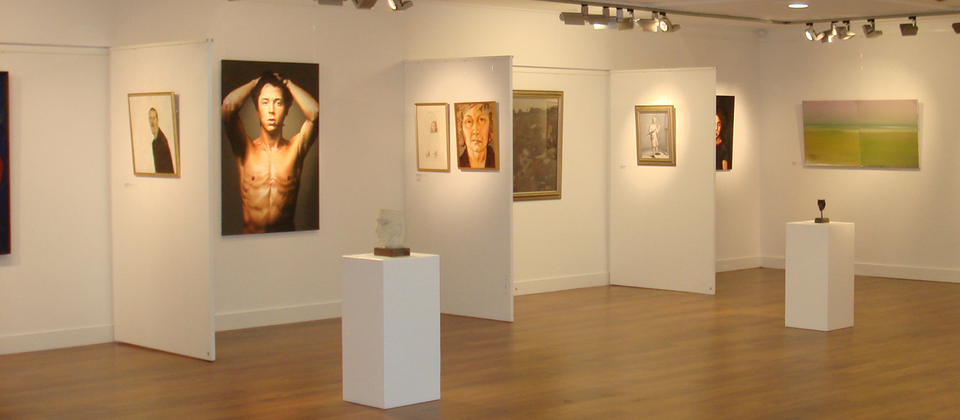 Wallace Art Gallery, Morrinsville