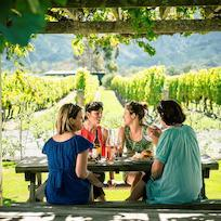Wairau River Winery