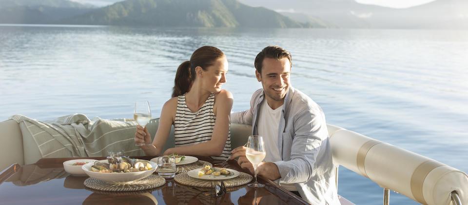 online dating markedsføringskampanjer