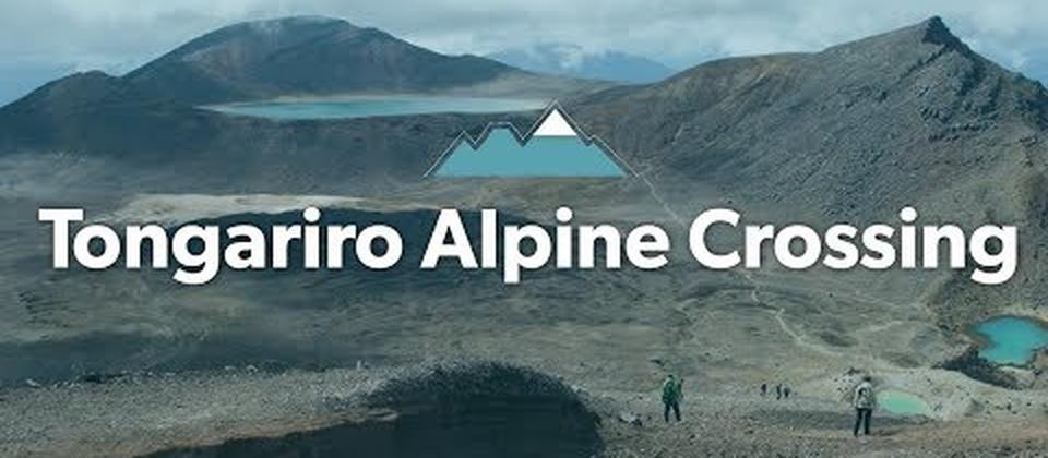 The Tongariro Alpine Crossing is one of the most incredible day walks in the world. Although beautiful, it can be dangerous if you are not fully prepared to ...