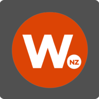 Wanaka walking app