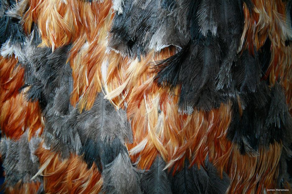 Toi - Māori Arts   New Zealand
