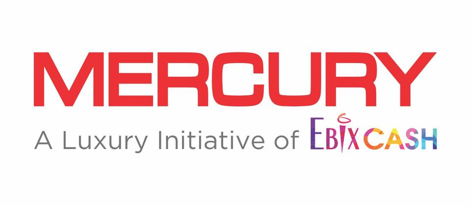 Mercury White Background Logo.jpg