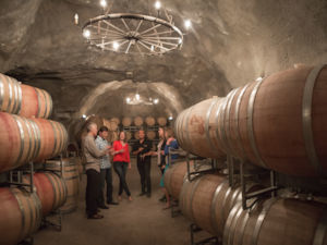 QWT_Gibbston_Wine_Cave-33.jpg