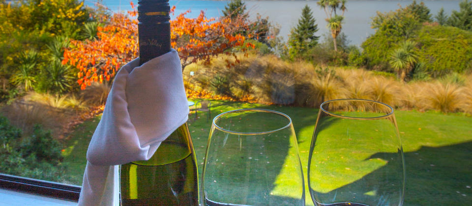 Wine with a view.jpg