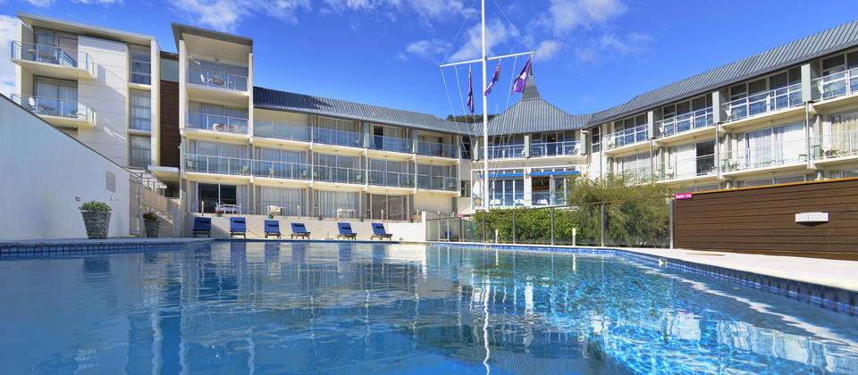 CPG - Picton Yacht Club -  - Swimming Pool.jpg